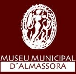 anar a la web del Museu