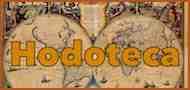 AAA Hodoteca